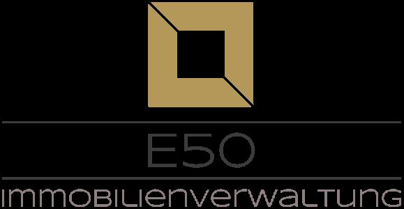 E50 Immobilienverwaltung GmbH
